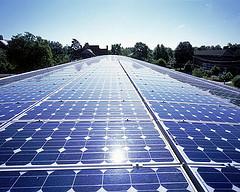 1000 MW solari in Italia e il nucleare di Obama
