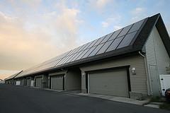 Calore da rinnovabili, un futuro promettente