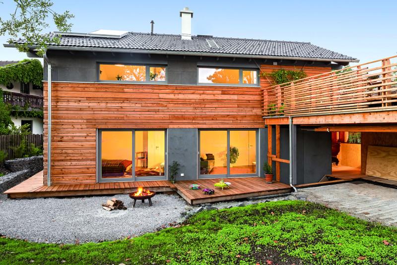 Il miglior riscaldamento per la tua casa guida alla scelta