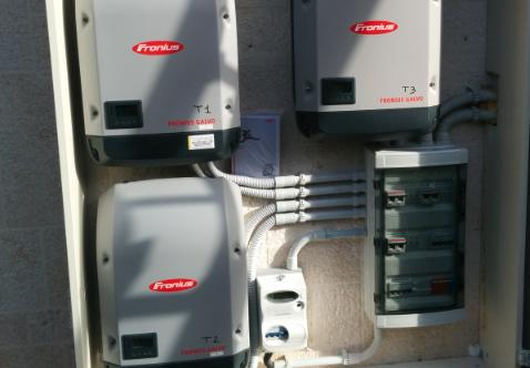Fotovoltaico: il revamping è anche residenziale