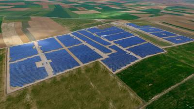 Come differenziarsi nel mercato O&M fotovoltaico: il caso Enerray