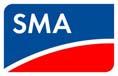 Digitalizzazione del mondo dell'energia, SMA a un convegno Viessmann