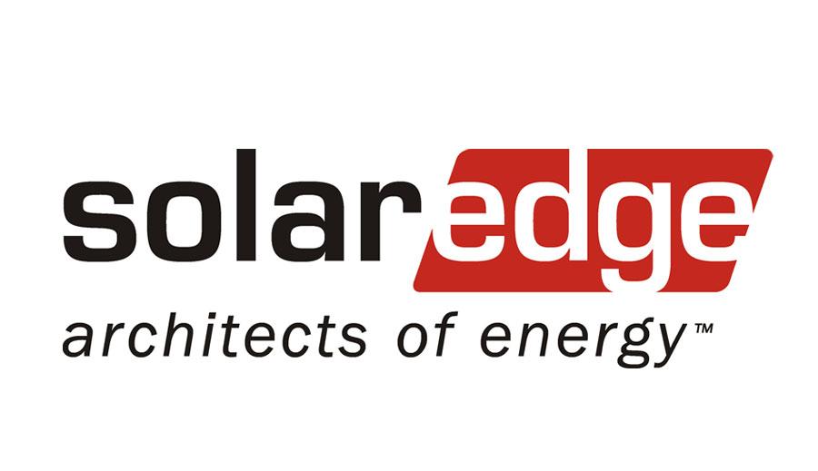 SolarEdge, nuove soluzioni intelligenti per l'autoconsumo con il FV
