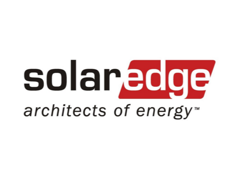 SolarEdge announces fiscal third quarter financial results