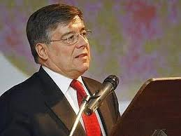 Agli Stati Generali della green economy un ministro del secolo scorso
