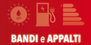 Bandi e Appalti
