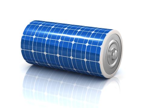 Schema Quadro Elettrico Per Fotovoltaico : Le regole per aggiungere un sistema di accumulo ad un impianto