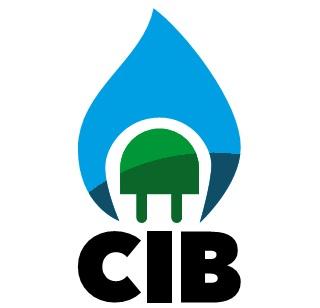 Biomethane? CIB Service helps companies | QualEnergia it