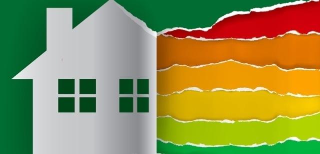 Detrazioni fiscali per l'efficienza energetica, con quali altri ...