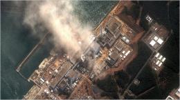 """Centrali nucleari, """"macchine bellissime, finché funzionano"""""""