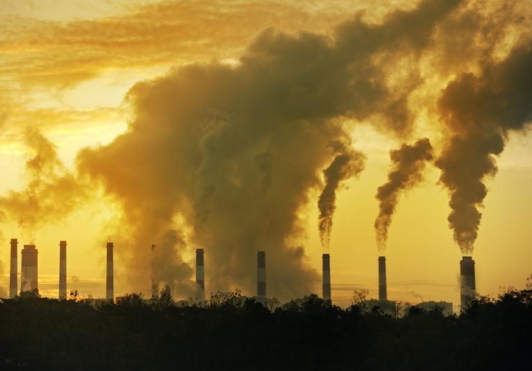 Carbon tax in Italia, è questo il momento giusto