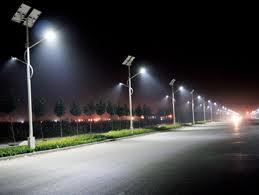 Schema Quadro Elettrico Per Illuminazione Pubblica : Illuminazione pubblica arrivano le linee guida enea qualenergia