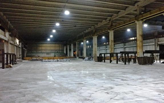 Faro illuminazione capannoni likesx annunci gratuiti case