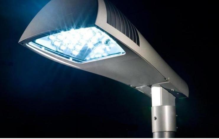 Illuminazione pubblica l emilia romagna aggiorna la normativa