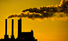 Clima ed energia, l'Italia sulla difensiva