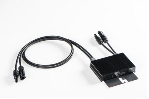 SolarEdge surpasses 10 Million shipped power optimizers