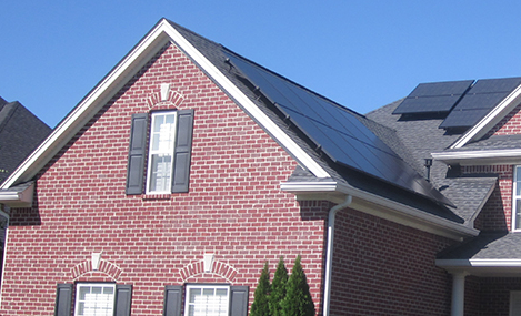 Sunrun selects SolarEdge as preferred supplier of Module Level Power Electronics