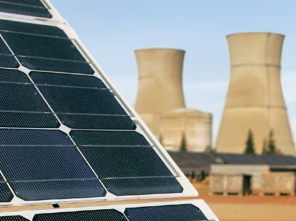 Scenari di una transizione energetica in atto   QualEnergia.it