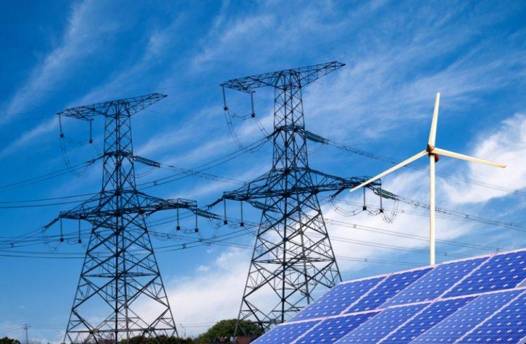 Trading, efficienza energetica e tecnologie innovative: i tre asset del Gruppo EGO