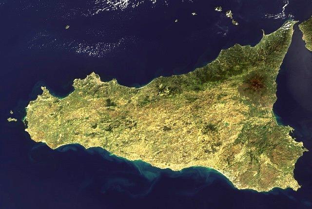 Sicilia, il piano per le rinnovabili e la transizione