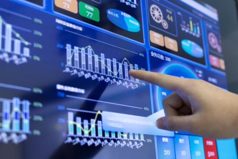 Software di crittografia: i migliori strumenti nel test e nel confronto