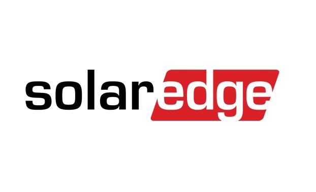 Il programma di formazione online di SolarEdge