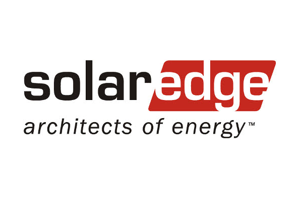 PV and storage, Solaredge is about to acquire a major stake in Kokam