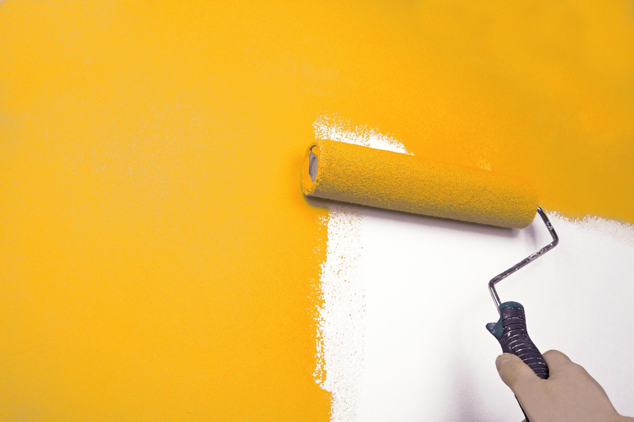 Pitture Termiche Per Interni.Vernici Termoisolanti Come Funzionano E Con Quali Risultati