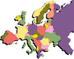 Clima ed energia: Europa bocciata. Le pagelle WWF-Ecofys