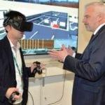 ABB e futuro digitale della progettazione della rete elettrica
