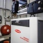 Integrazione fra settori con le soluzioni intelligenti di Fronius Solar Energy