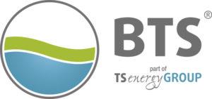 BTS Biogas