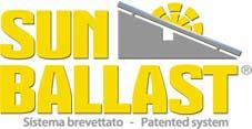 Sun Ballast