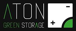 Aton Storage