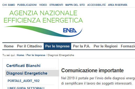 Ecobonus e sismabonus, chiarimenti sulla cessione del credito