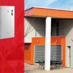 ABB esce dal business degli inverter per il fotovoltaico