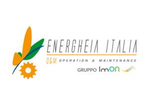 Energheia Italia O&M