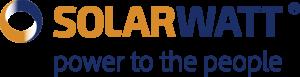 Solarwatt Italia