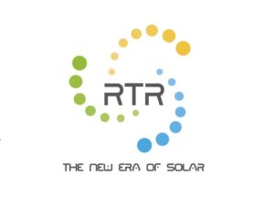 RTR Energy