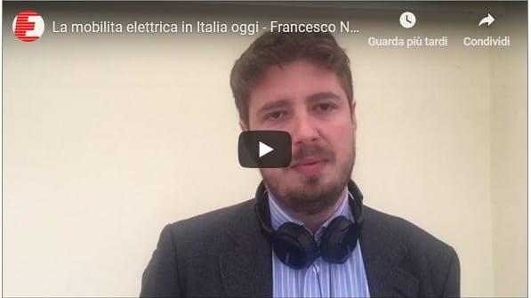 Coronavirus, sintomi e diagnosi: la situazione in Italia