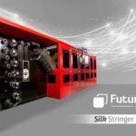 FuturaSun brevetta una nuova stringatrice a 12 busbar