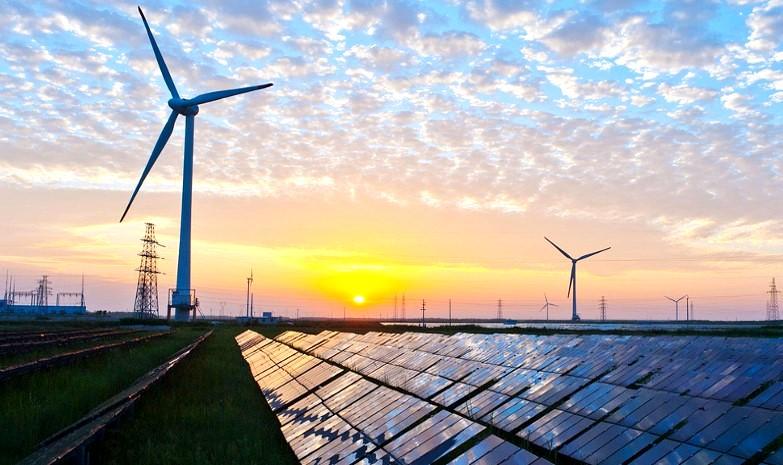 Transizione energetica, le principali tendenze in 10 grafici |  QualEnergia.it