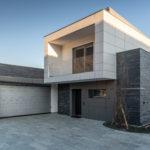 Case-history: a Vicenza una casa super-efficiente a energia quasi zero