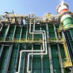 Capacity market e rischio di corsa agli impianti a gas. Gli ambientalisti scrivono a Costa