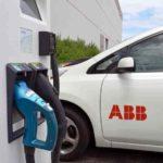 """ABB alla """"That's Mobility"""" di Milano: prenota un incontro con gli esperti"""