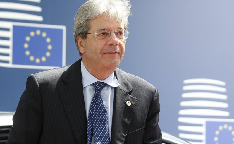 Green Deal europeo: all'Italia 400 milioni su 7,5 miliardi