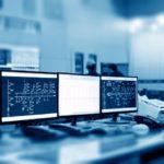 Le competenze di EGO per gestire impianti di produzione e di consumo energetici