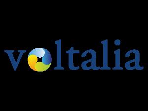 Voltalia Italia