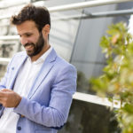 mySolarEdge, la App mobile per monitorare il proprio impianto fotovoltaico