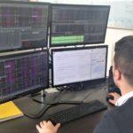 La sala controllo EGO Energy: ottimizzare certificati bianchi e ridurre gli sprechi energetici